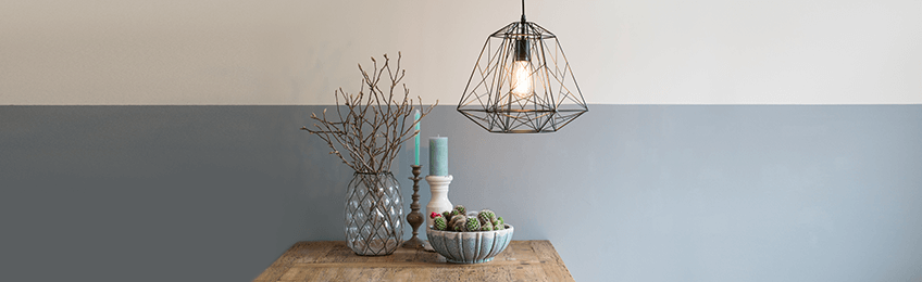 Lámparas de comedor modernas | Lamparayluz