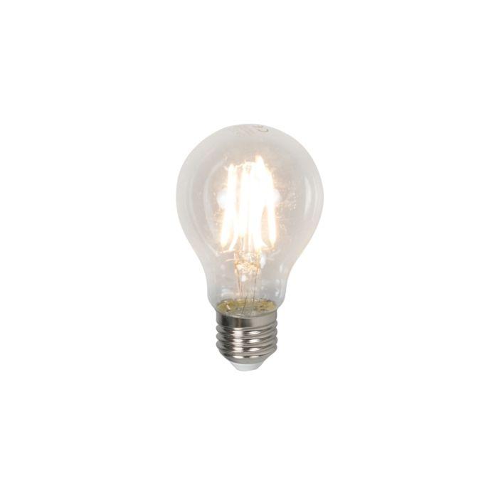 Bombilla-LED-E27-4W-400-lúmenes-blanco-cálido