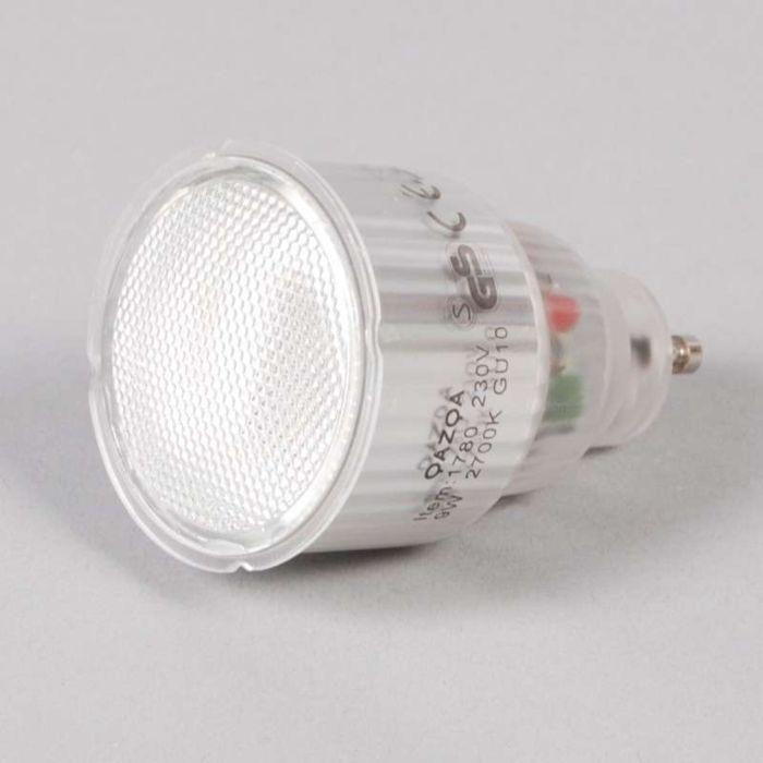 Bombilla-de-bajo-consumo-GU10-9W-(=45W)