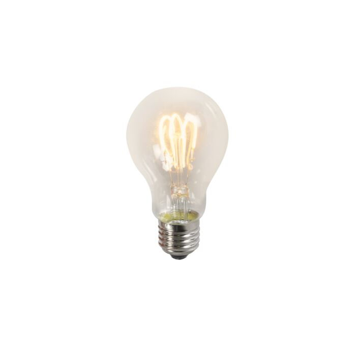 Bombilla-LED-de-filamento-retorcido-A60-3W-2200K-