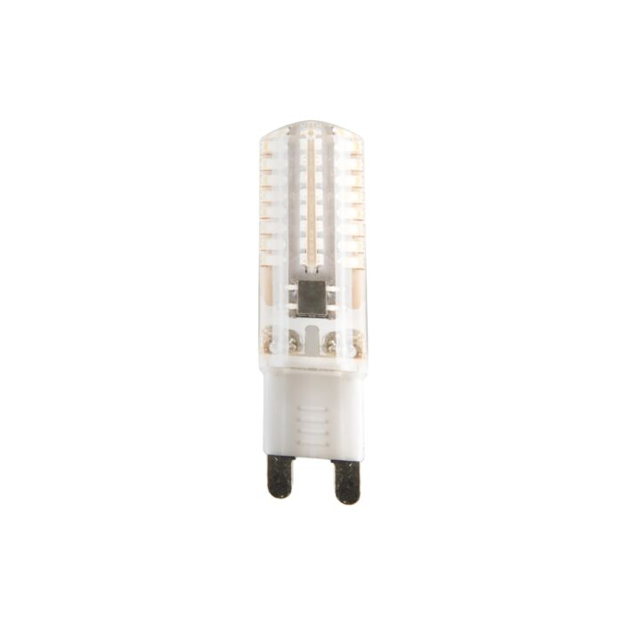 Bombilla-G9-LED-3W-200lm