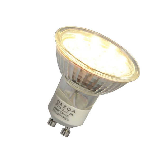 Bombilla-GU10-LED-4W-320-350LM-3000K