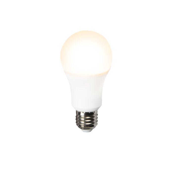 Bombilla-LED-A60-12W-E27-3en1