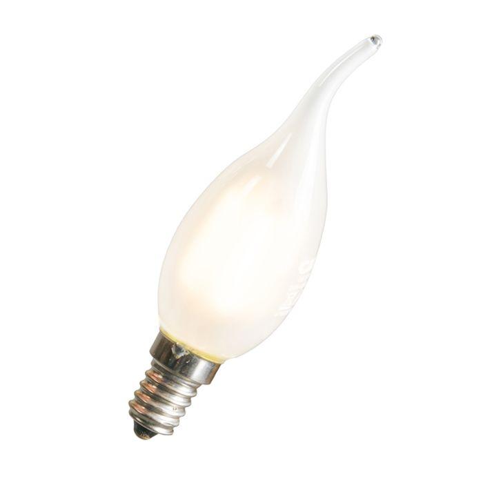 Bombilla-de-vela-LED-filamento-E14-240V-3W