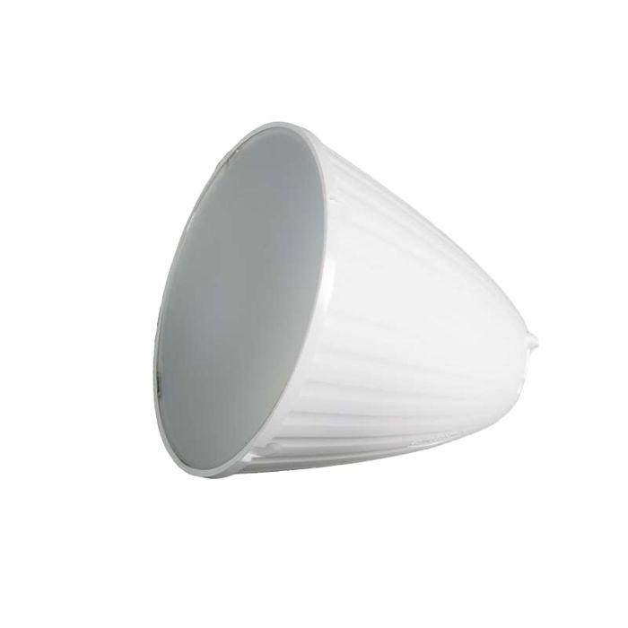 Reflector-45º-para-foco-de-riel-/-carril-RULER
