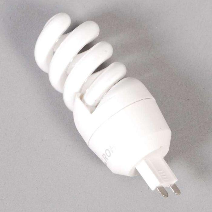 Bombilla-espiral-de-bajo-consumo-G9-7W-(=35W)
