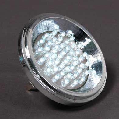 Bombilla-G53-QR111-con-48-LED's-12V