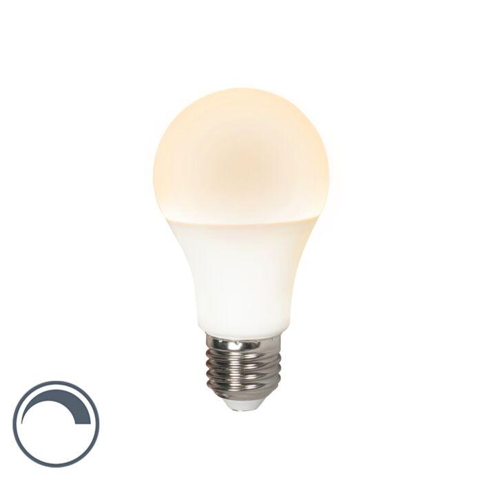 Bombilla-LED-E27-12W-1200lm-regulable