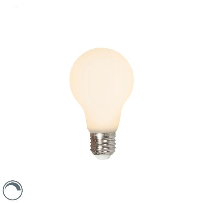 Bombilla-LED-regulable-E27-A60-4W-380lm-2700-K