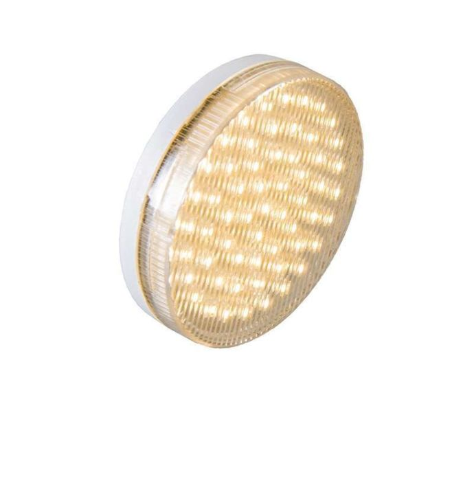Bombilla-LED-GX53-4W-240-lumen