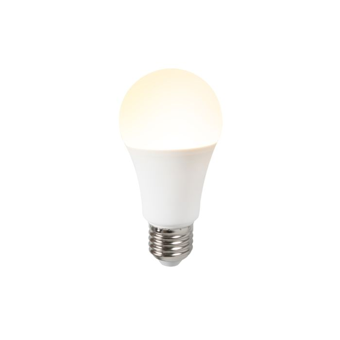 Bombilla-LED-B60-12W-E27-blanco-cálido