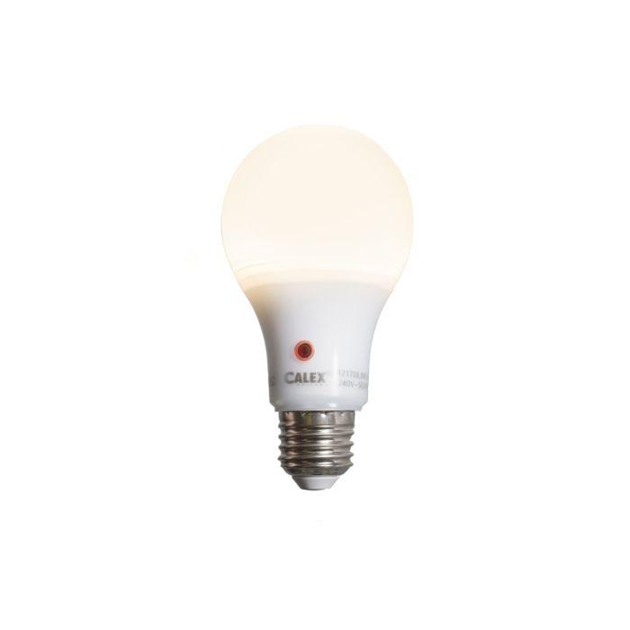 Bombilla-LED-A65-E27-8W-710-lúmenes-con-sensor