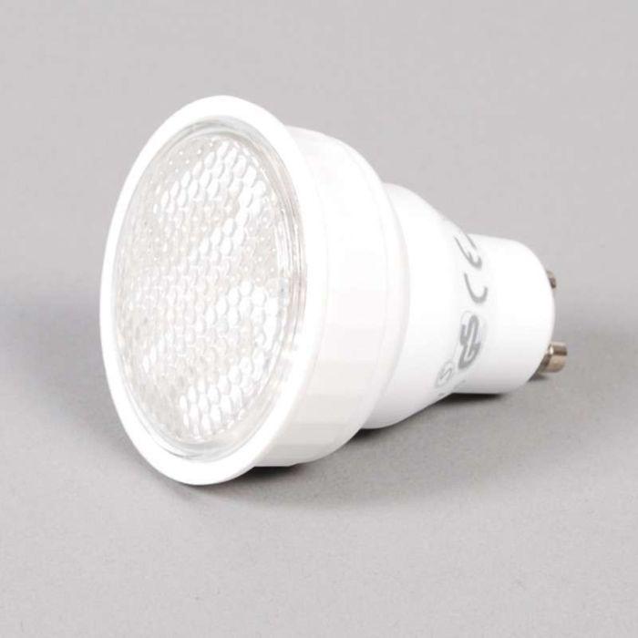 Lámpara-de-bajo-consumo-GU10-7W-(=35W)
