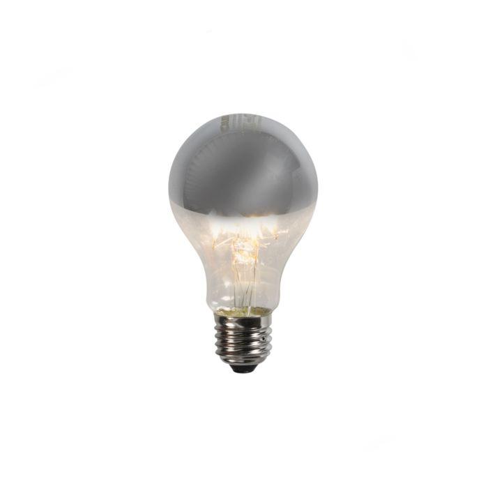 Bombilla-LED-filamento-240V-4W-400lm-transparente-2700K