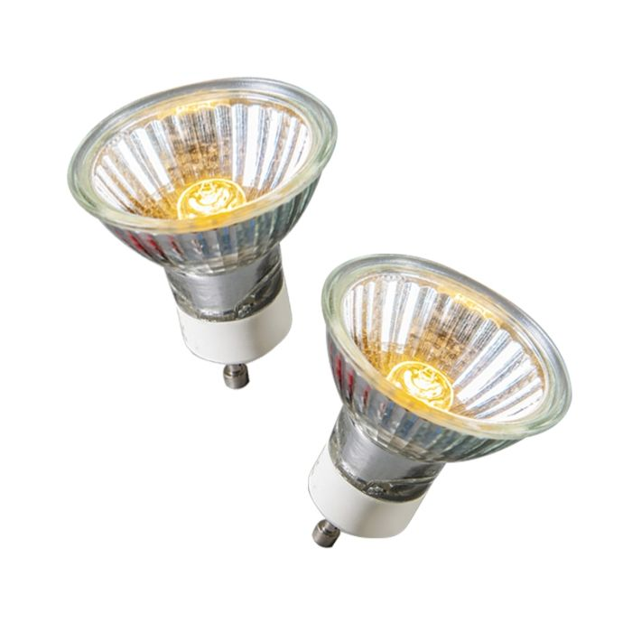Set-de-2-bombillas-GU10-halógena-40W