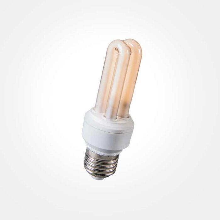 Bombilla-bajo-consumo-E27-7W-(=35W)-327LM-2700K