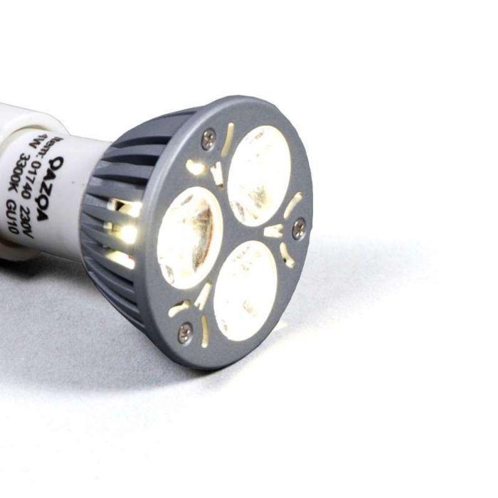 Bombilla-LED-GU10-3,5W-(=35W)-3300K-blanco-cálido