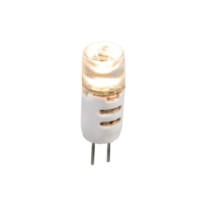 Bombilla-G4-LED-1.5W-80lm-3000-K