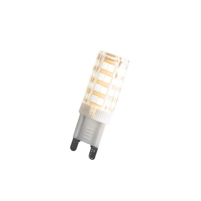 Bombilla-G9-LED-3,3W-280-lm