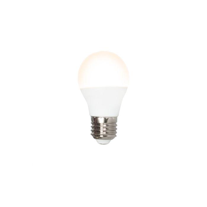 Bombilla-LED-G45-E27-5W-3000K