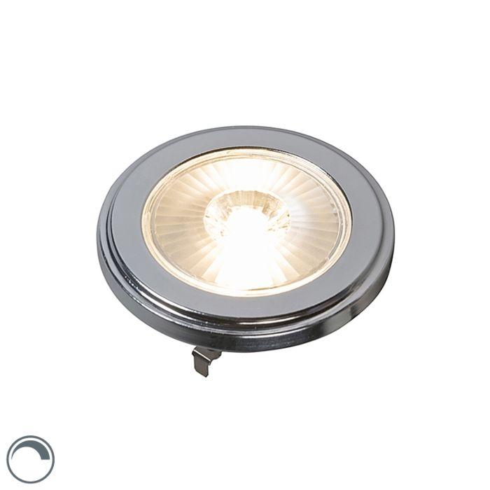 Bombilla-G53-LED-regulable-AR111-10W-800LM-3000K