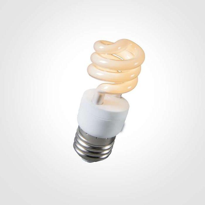 Bombilla-espiral-de-bajo-consumo-E27-9W-(=45W)-459LM-2700K