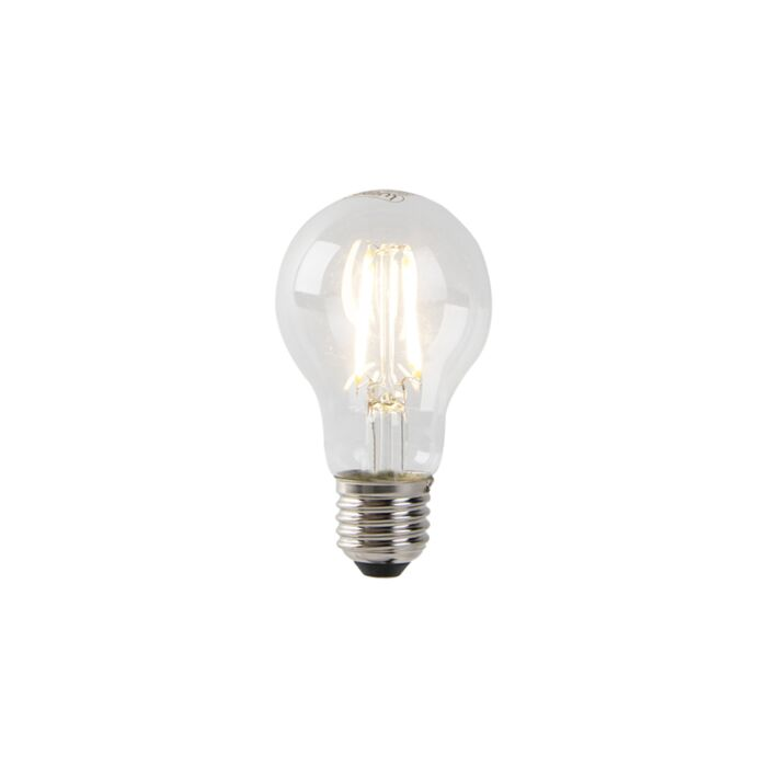 Bombilla-E27-LED-filamento-4W-470LM-2700K