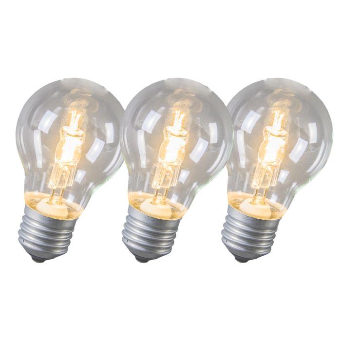 Set-de-3-bombillas-halógenas-E27-53W
