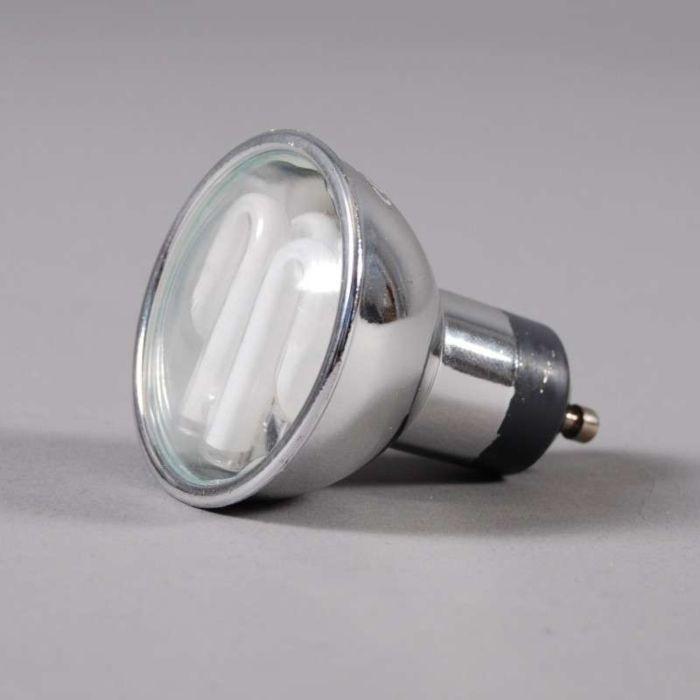 Bombilla-de-bajo-consumo-GU10-plata-7W-(=35W)