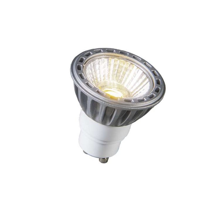 Bombilla-GU10-LED-4,2W-blanco-cálido-230lm