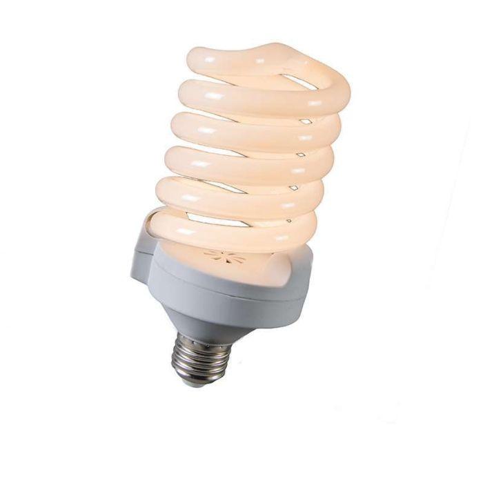 Bombilla-espiral-bajo-consumo-E27-65W(=215W)-3000LM-2700K