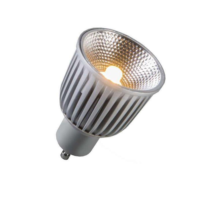 Bombilla-LED-GU10-6W-320LM-36°-reflector-3000K