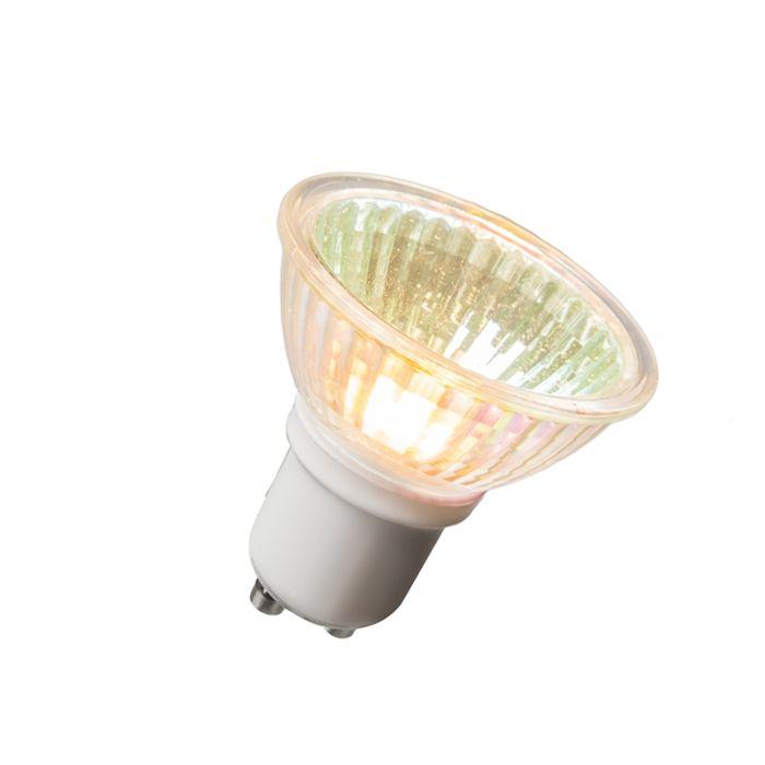 Bombilla-GU10-LED-4W-320-360lm-2700K-regulable