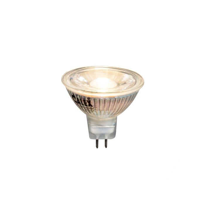 Bombilla-LED-GU53-3W-230LM-2800K