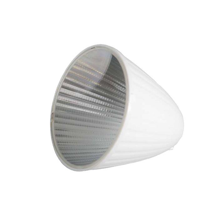 Reflector-15º-para-foco-de-Riel-/-Carril-RULER