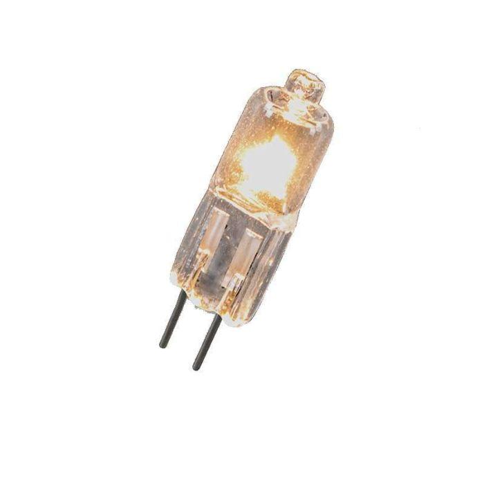 Bombilla-OSRAM-halógena-transparente-5W-12V