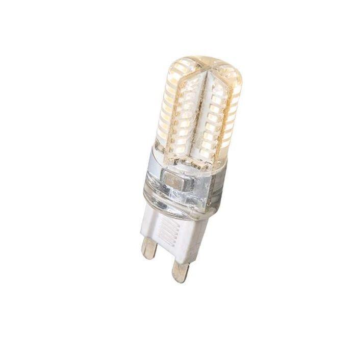 Bombilla-LED-G9-2,5W-180lm