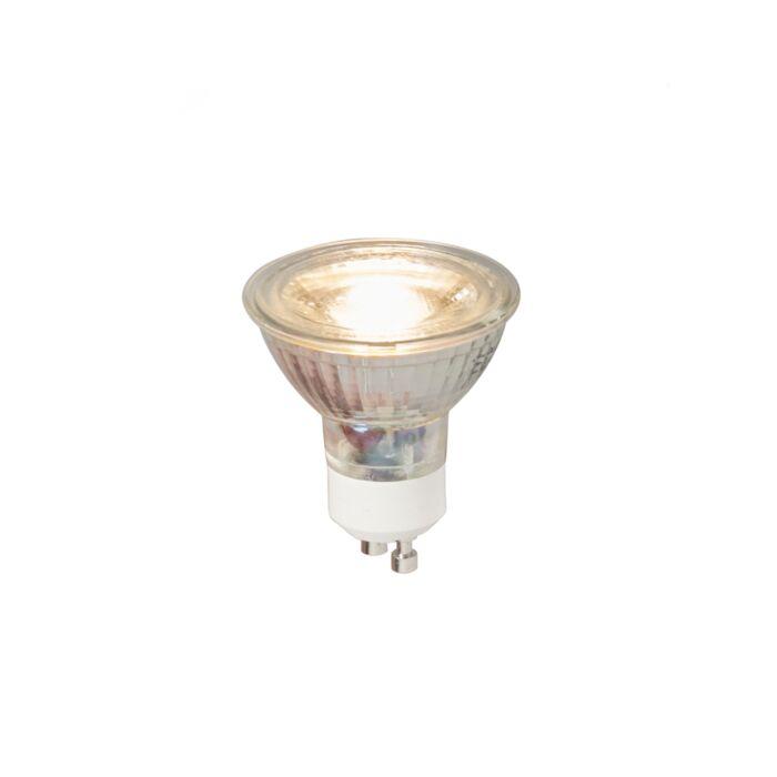 Bombilla-LED-GU10-5W-380LM-3000K
