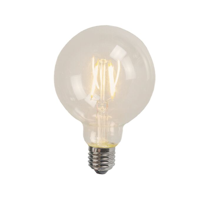 Bombilla-globo-LED-filamento-E27-4W-470LM-2700K