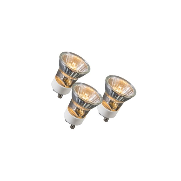 Set-de-3-bombillas-halógena-GU10-35W-230V-35mm