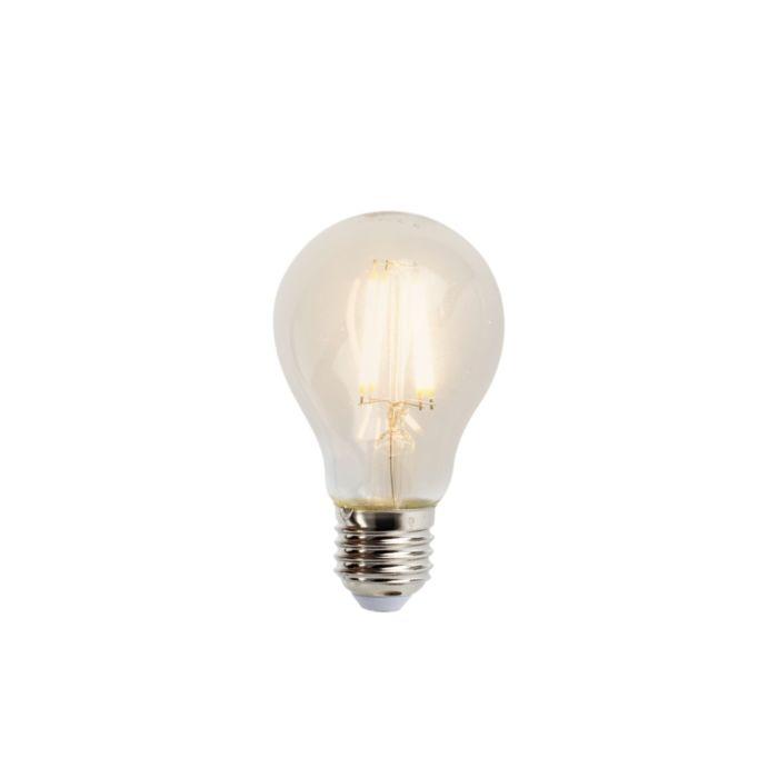 Bombilla-LED-filamento-E27-4W-400-lúmenes-blanco-cálido-2700K
