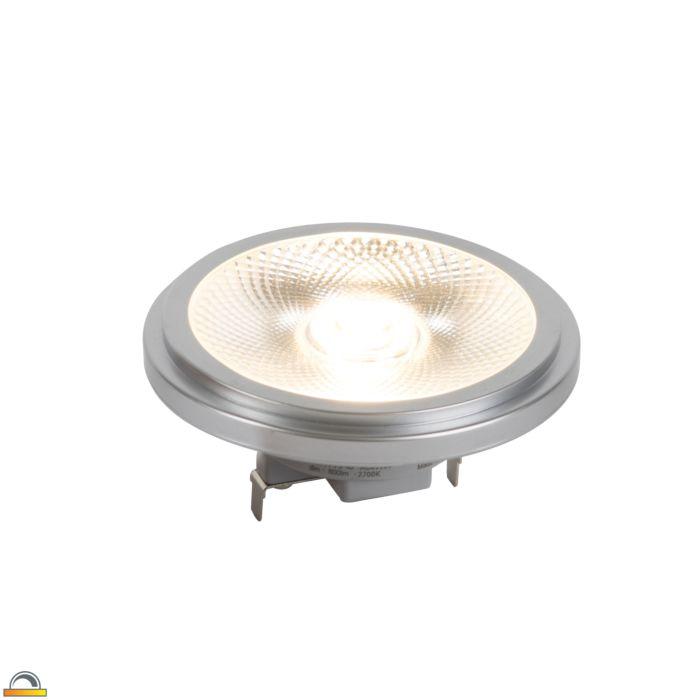 Bombilla-LED-G53-AR111-11.5W-650LM-1800-2700K-24°