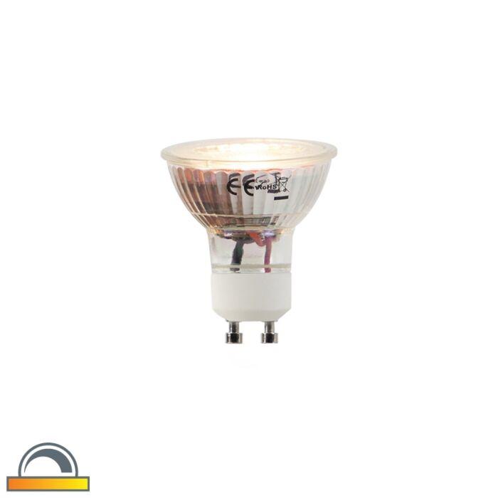 Bombilla-LED-GU10-5W-360LM-2000-2700K-regulable