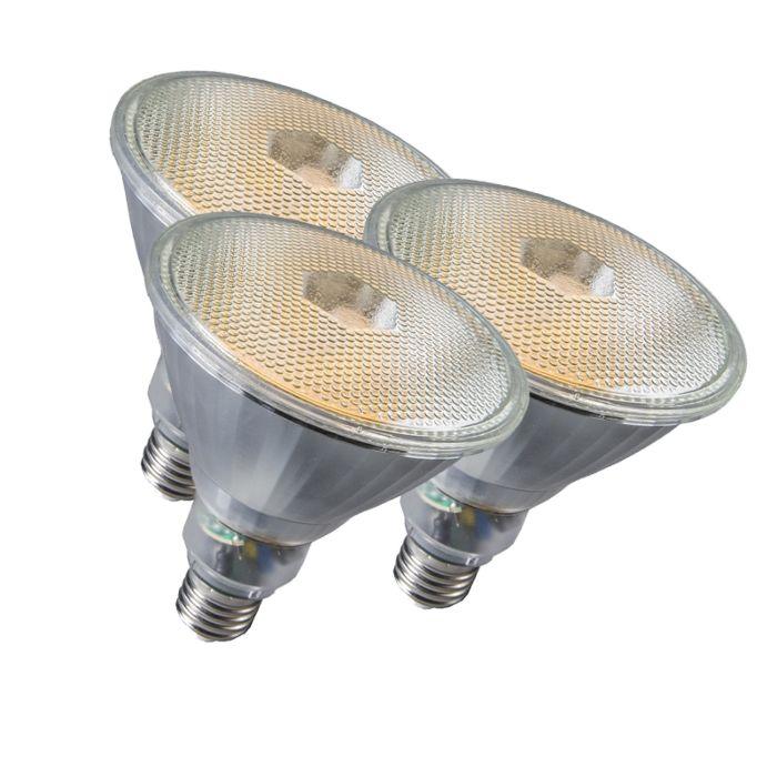 Set-de-3-bombillas-PAR-38-E27-20W-800LM-2700K
