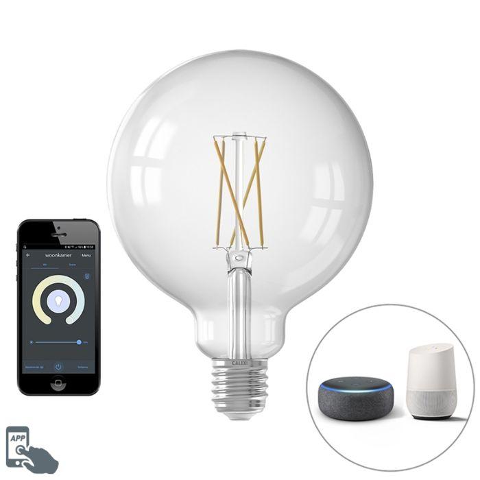 Bombilla-LED-regulable-Smart-filamento-E27-7.5W-1055lm-1800-3000K