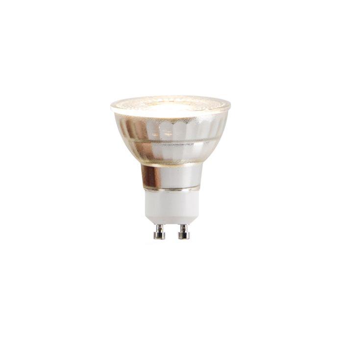 Bombilla-LED-GU10-5W-380LM-2700K