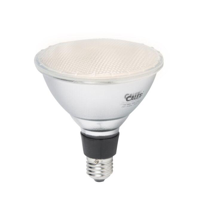 Bombilla-E27-LED-15W-1250LM-3000K