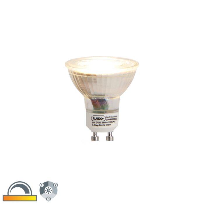 Bombilla-LED-GU10-3-estados-2000-2700K-5w-380-lm-