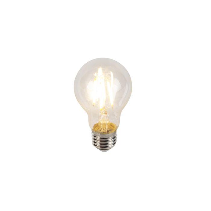 Bombilla-LED-filamento-E27-4W-400-lúmenes-blanco-cálido-2700K-con-sensor-crepuscular