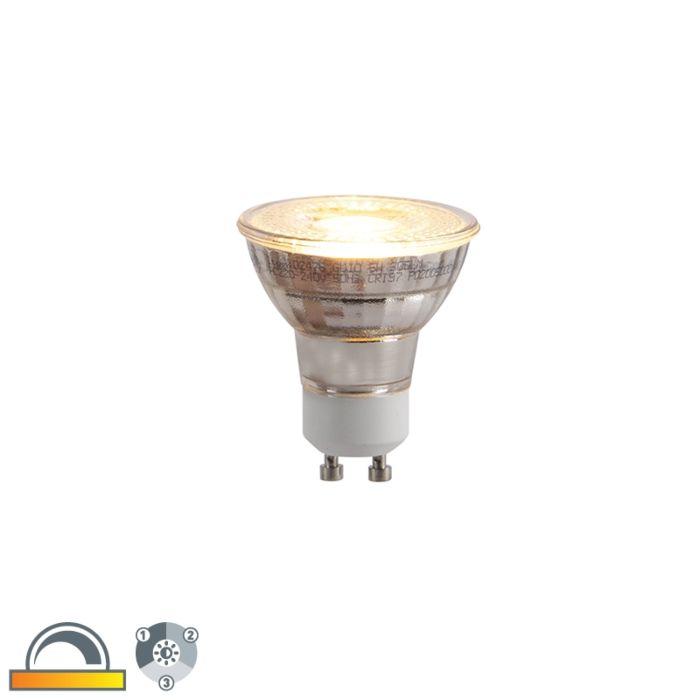 Bombilla-LED-GU10-regulable-3-pasos-2000-2700K-5W
